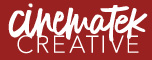 Cinematek Creative